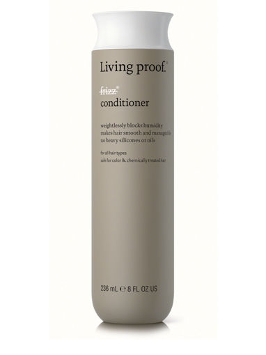 Picture of Living proof frizz conditioner 8 fl oz