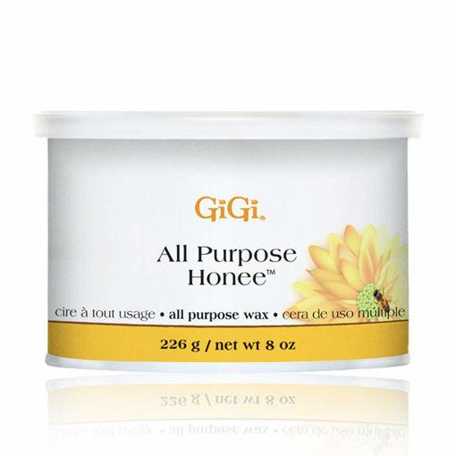 Picture of GiGi All Purpose Honee 8 oz