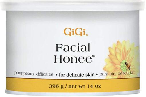 Picture of GiGi Facial Honee 14 oz