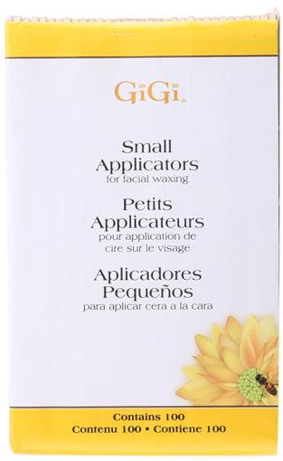 Picture of GiGi Small Applicators