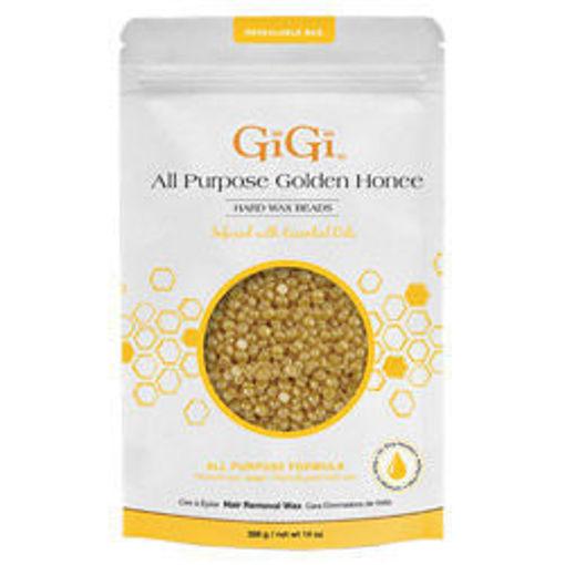 Picture of GiGi All Purpose Golden Honee