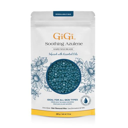 Picture of GiGi Soothing Azulene