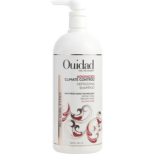 Picture of Ouidad Advanced Climate Control Conditioner