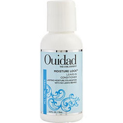 Picture of Ouidad Moisture Lock Conditioner 2.5 fl oz