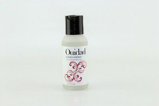 Picture of Ouidad Climate Control 2.5 fl oz