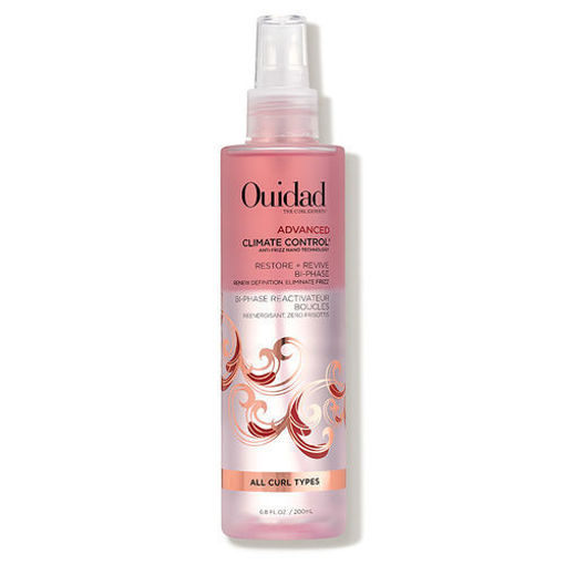 Picture of Ouidad Advanced Climate Control 6.8 fl oz