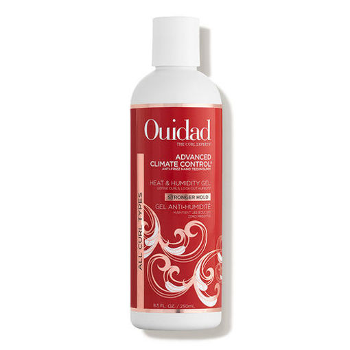 Picture of Ouidad Advanced Climate Control 8.5 fl oz