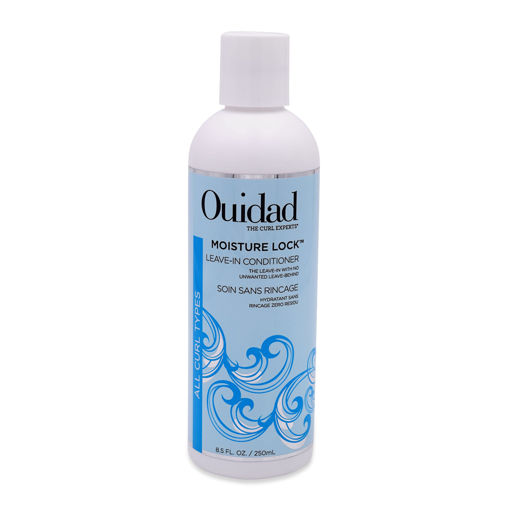 Picture of Ouidad Moisture Lock Leave-In Conditioner 8.5 fl oz