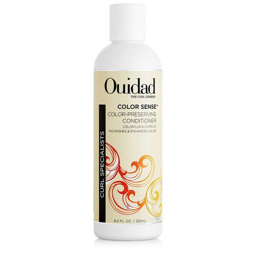 Picture of Ouidad Color Sense Color-Preserving Conditioner 8.5 fl oz