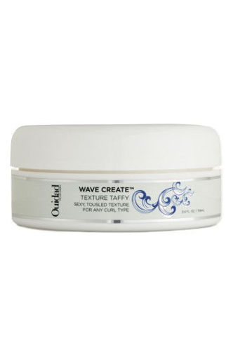 Picture of Ouidad Wave Create Texture Taffy 3.4 fl oz