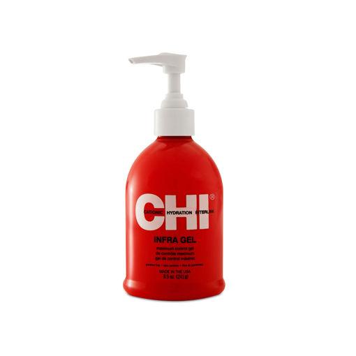 Picture of CHI Infra Gel 8.5 fl oz