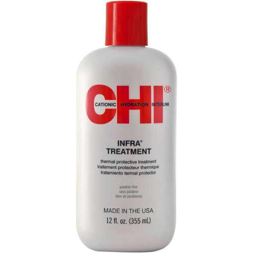 Picture of CHI Infra Treatment 12 fl oz
