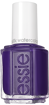Picture of Essie Nail Polish