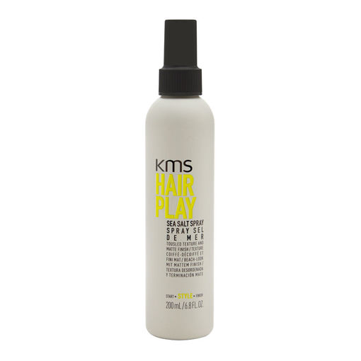Picture of KMS Hair Play 6.7 fl oz