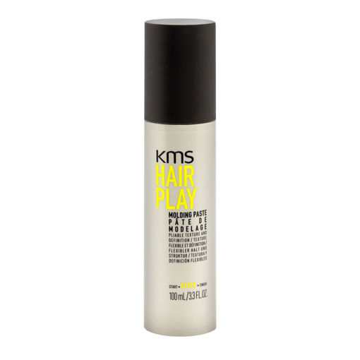Picture of KMS Hair Play 3.3 fl oz