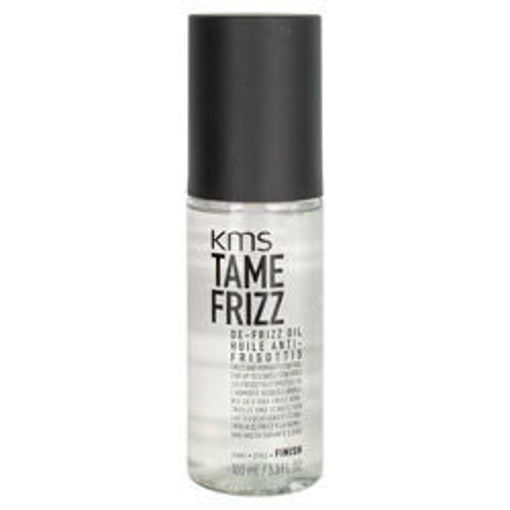 Picture of KMS Tame Frizz 3.3 fl oz