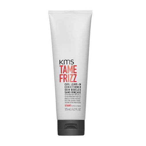 Picture of KMS Tame Frizz Conditioner 4.2 fl oz