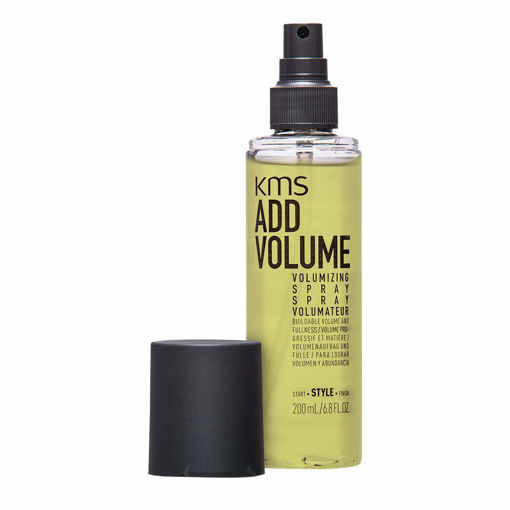 Picture of KMS Add Volume 6.8 fl oz