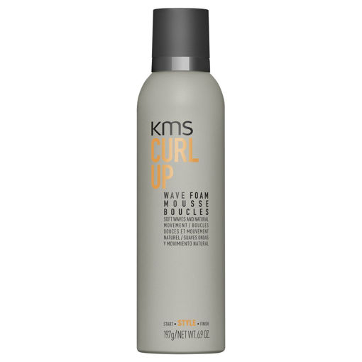 Picture of KMS Curl Up 6.9 fl oz