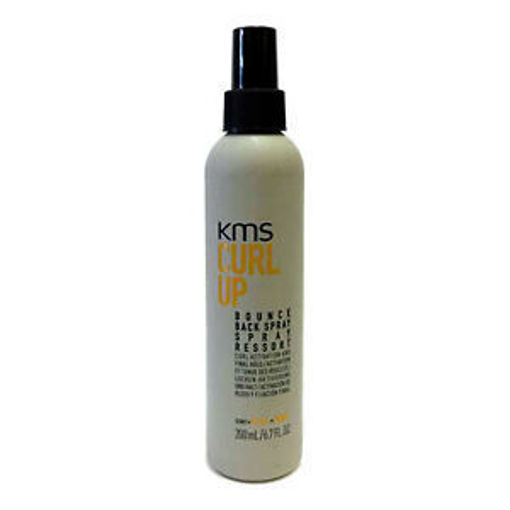 Picture of KMS Curl Up 6.7 fl oz