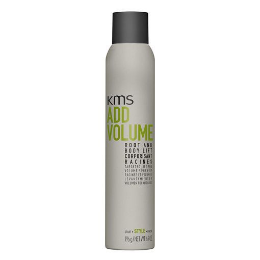 Picture of KMS Add Volume 6.9 fl oz