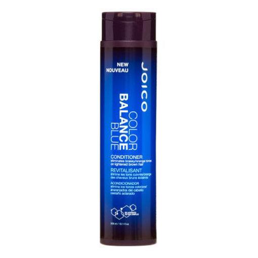 Picture of Joico Color Balance Blue Conditioner 10.1 fl oz