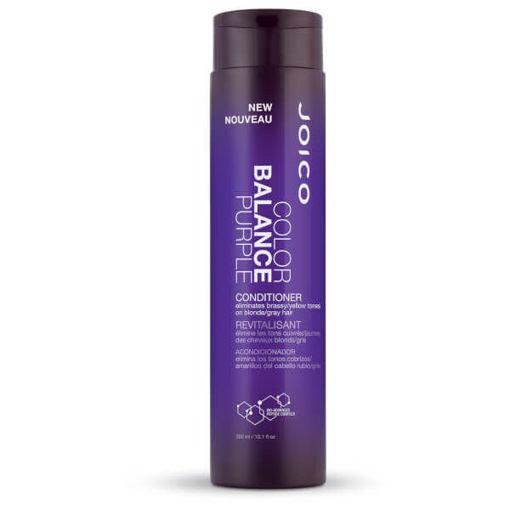 Picture of Joico Color Balance Purple Conditioner 10.1 fl oz
