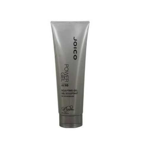 Picture of Joico Power Gel 8.5 fl oz