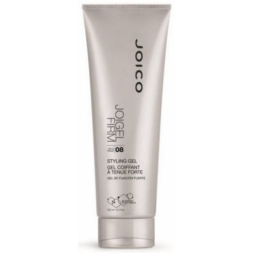 Picture of Joico Joigel Firm 8.5 fl oz