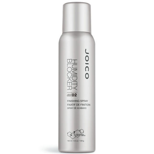 Picture of Joico Humidity Blocker 4.5 oz