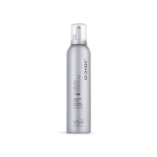 Picture of Joico Power Whip 10.2 oz