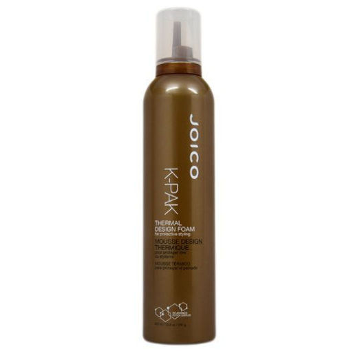 Picture of Joico K-Pak 10.2 oz