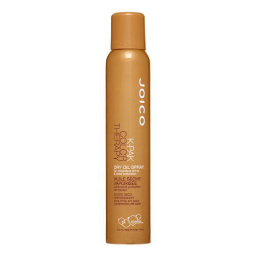 Picture of Joico K-Pak Color Therapy 6 oz