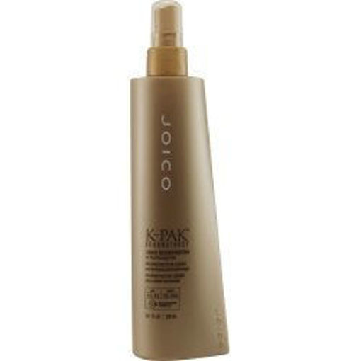 Picture of Joico K-Pak Reconstruct 10.1 oz