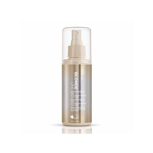 Picture of Joico Blonde Life 5.1 oz