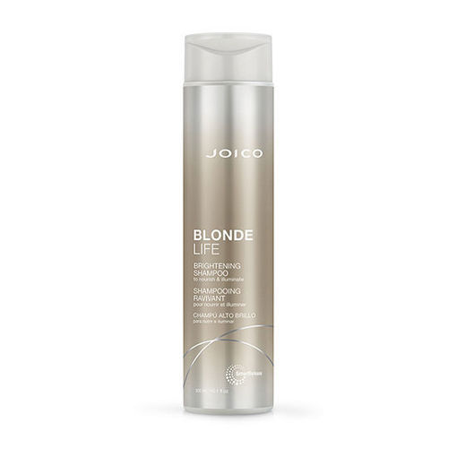 Picture of Joico Blonde Life Shampoo 10.1 fl oz