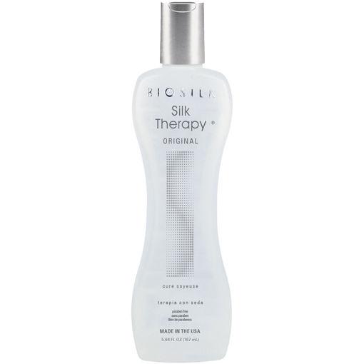 Picture of Biosilk Silk Therapy 5.64 oz