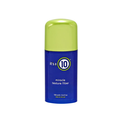 Picture of it's a 10 Miracle Texture Fiber 3.4 fl oz