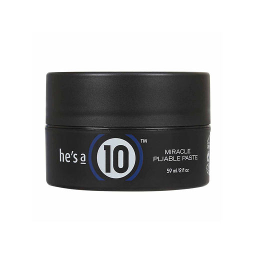 Picture of he's a 10 Miracle Miracle Pliable Paste 2 fl oz