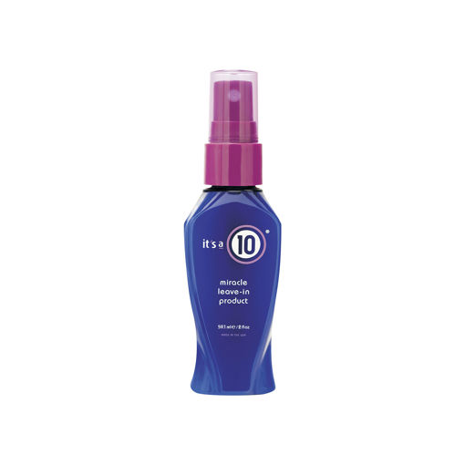 Picture of it's a 10 Miracle Leave-In Product 2 fl oz