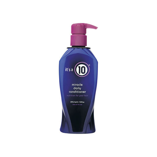 Picture of it's a 10 Miracle Leave-in Conditioner 10 fl oz