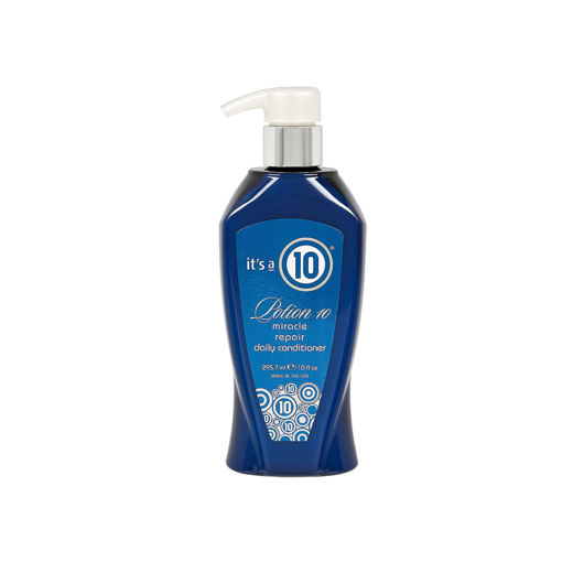 Picture of it's a 10 Potion 10 Miracle Repair Daily Conditioner 10 fl oz