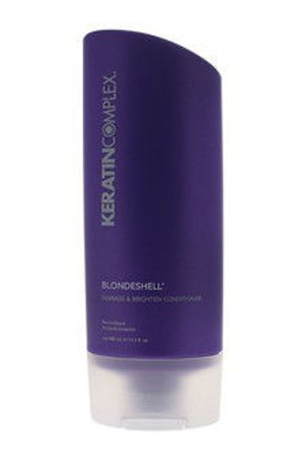 Picture of Keratin Complex Blondeshell Conditioner 13.5 oz