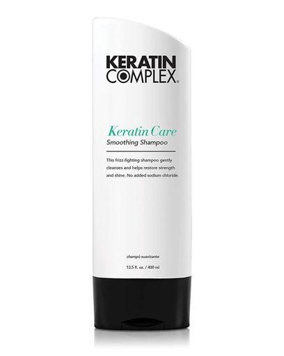 Picture of Keratin Complex Keratin Care Shampoo 13.5 oz