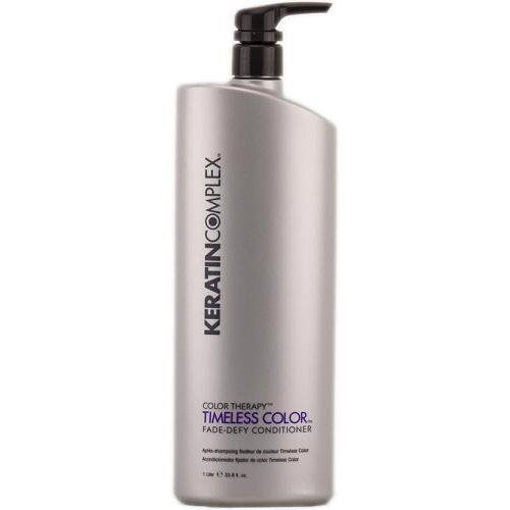 Picture of Keratin Complex Timeless Color Conditioner 1L