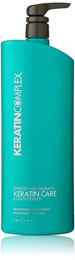 Picture of Keratin Complex Keratin Care Conditioner 1L