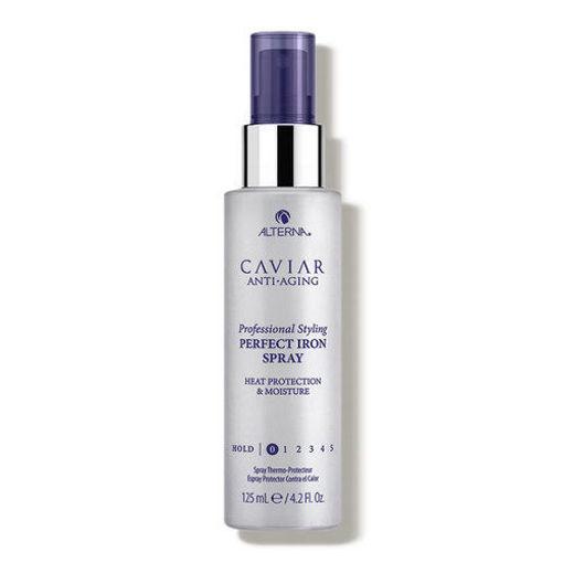 Picture of Alterna Caviar Anti-Aging Sea Salt Spray 5.0 oz