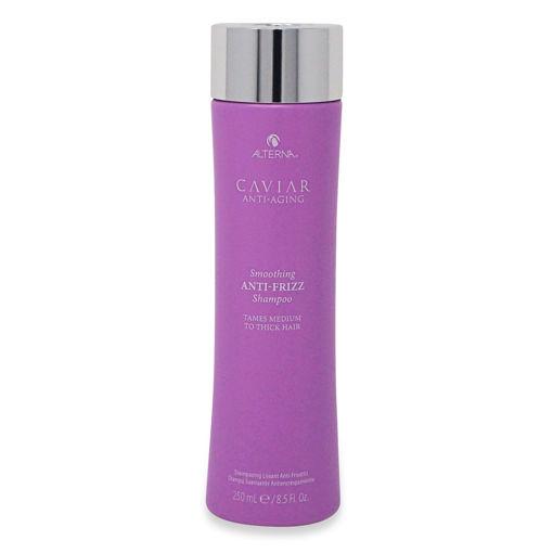 Picture of Alterna Caviar Anti-Aging Smoothing Anti-Frizz Shampoo 8.5 oz