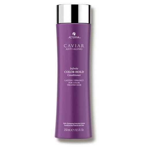 Picture of Alterna Caviar Anti-Aging Infinite Color Hold Conditioner 8.5 oz
