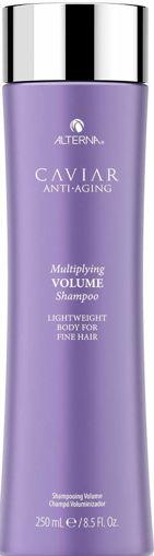 Picture of Alterna Caviar Anti-Aging Multiplying Volume Shampoo 8.5 oz